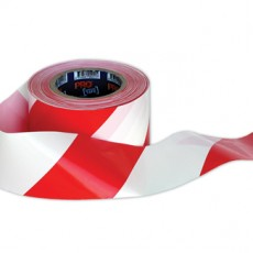spill-ready-tape-red-white