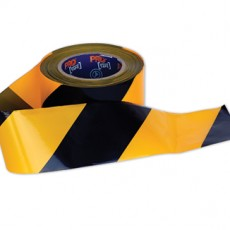spill-ready-tape-yellow-black