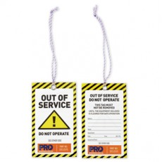 spill-ready-yellow-OOS-tag