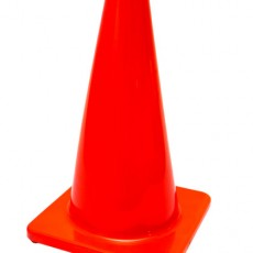 spill-ready-orange-traffic-cone